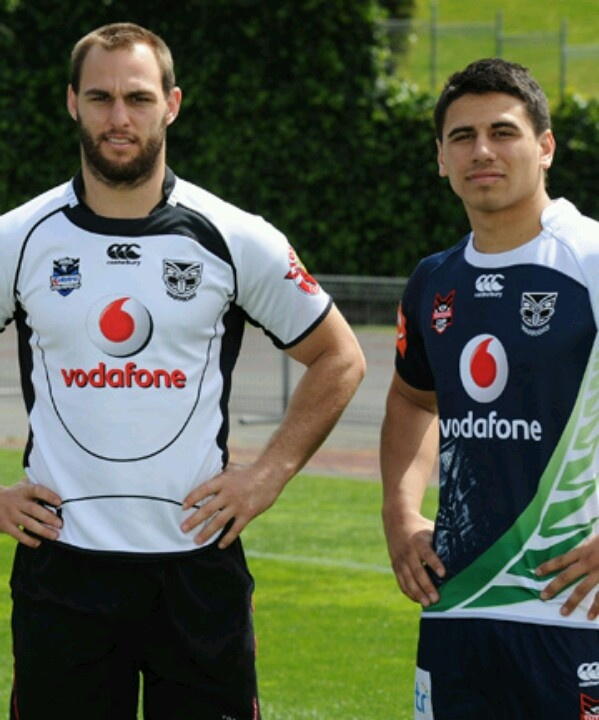 Mannering & Henry