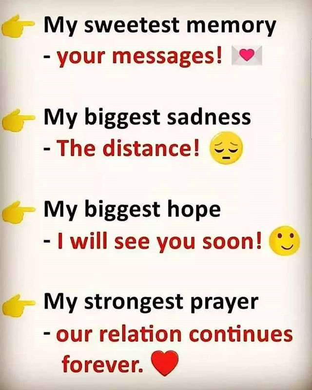 Cute Love Quotes Quotes About Love And Relationships Friends Quotes Funny Cute Love Quotes