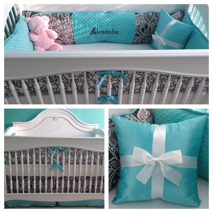 19 Best Images About Nursery On Pinterest