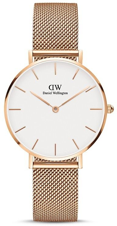 Daniel Wellington Classic Petite Watch, 32mm #ad #commissionlink
