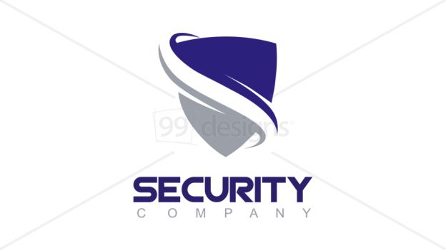 security company logo logo pinterest company logo