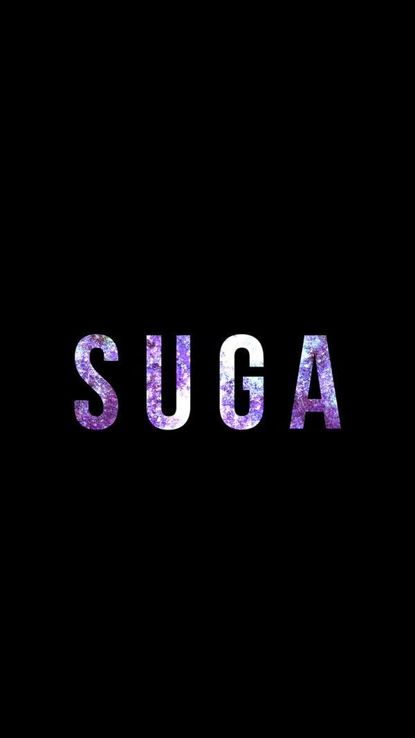 Açúcar.