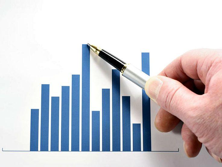 O Movimento Empreenda, capitaneado pela revista Pequenas Empresas e Grandes Negócios, oferece gratuitamente três ferramentas para os empreendedores que precisam organizar as finanças do negócio.