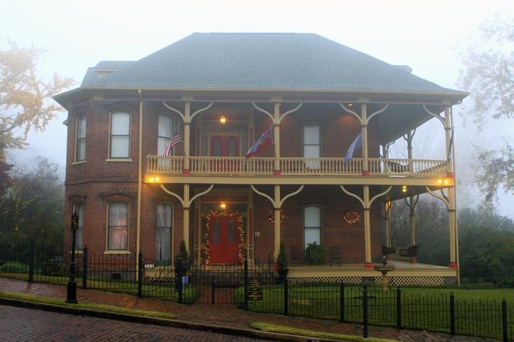 40 Best Images About Mississippi Vicksburg On Pinterest