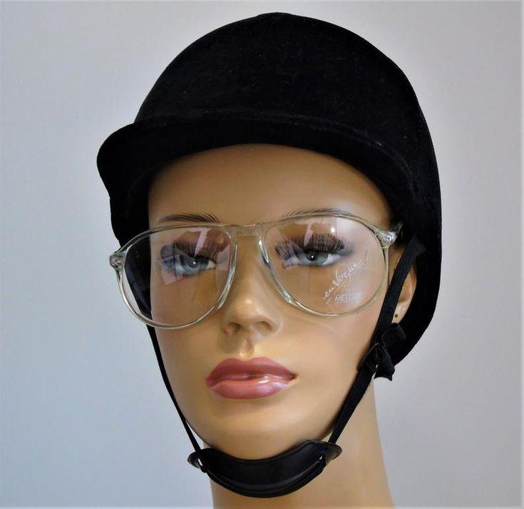 en Vogue Metzler Germany Aviator Eyeglasses Frames Womens Vintage 1970s Optic Frames – Glasses ~ Sunglasses