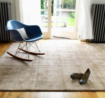 Die besten 25+ Modern rugs uk Ideen auf Pinterest Türkis-Teppich - teppich wohnzimmer modern
