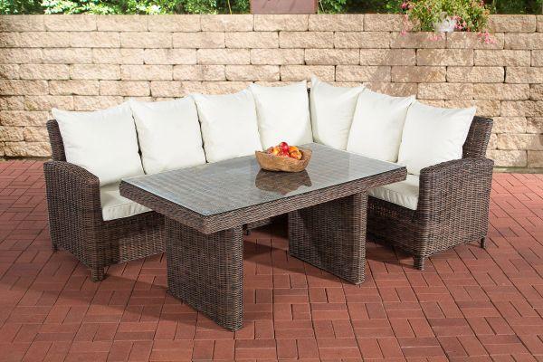 Gartenmobel Lounge Holz Lounge Outdoor Mobel Einzigartig