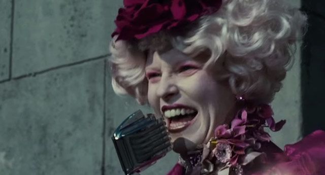 Elizabeth Banks To Play 'Power Rangers' Villain