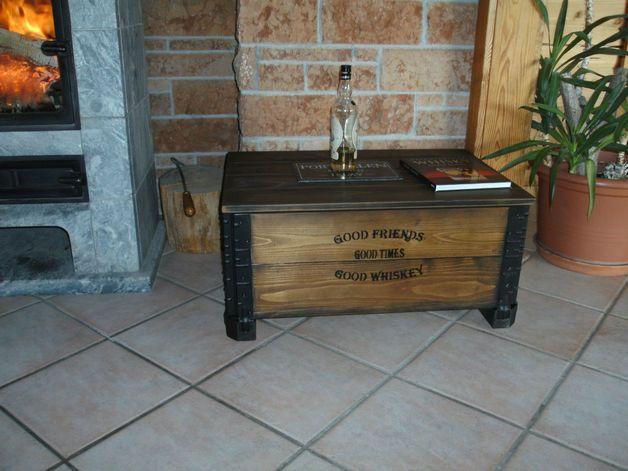 39 besten whiskey m bel whisky bilder auf pinterest. Black Bedroom Furniture Sets. Home Design Ideas