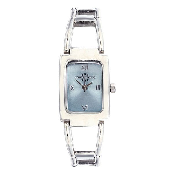 Chronostar Women's Wrist Watch R3753500635