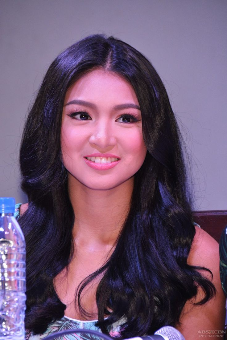 is james reid and nadine lustre dating
