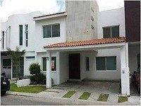 Casas y Departamentos en renta   en Querétaro   Casa  Vivanuncios   P6