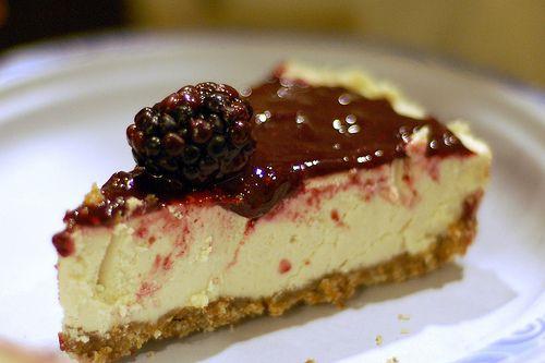 raw gluten free cheesecake