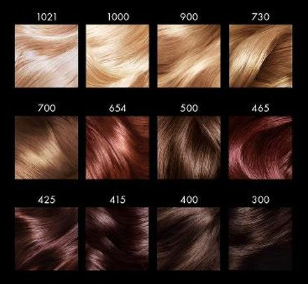 25+ best ideas about Mousse Hair on Pinterest | Mousse for hair ...
