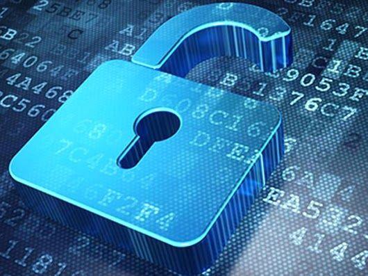 Em 2016, o setor de Cybersecurity de Israel manteve sua posição de liderança como um centro global de inovação.