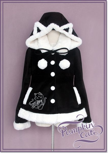 Pumpkin Cat 2015 SALE - At Least 20% OFF, UP TO 40% OFF! >>> http://www.my-lolita-dress.com/pumpkin-cat/pumpkin-cat-2015-sale-at-least-20-off-up-to-40-off [★Limited quantity | No restock plan★]