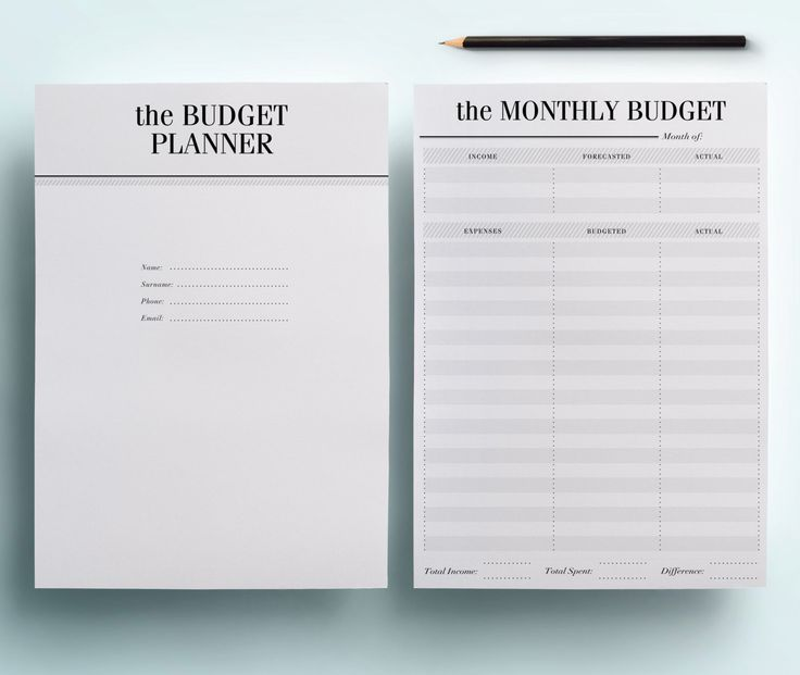 A5 Financial Planner Printable - Finance Organizer Set, 7 Budget Planning Pages including Savings Tracker & Debt Teacker, INSTANT DOWNLOAD by CrossbowPrintables on Etsy https://www.etsy.com/listing/206904825/a5-financial-planner-printable-finance