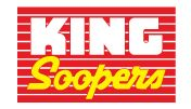 For My Colorado Family: Freebies at King Soopers http://ginaskokopelli.com/for-my-colorado-family-freebies-at-king-soopers/