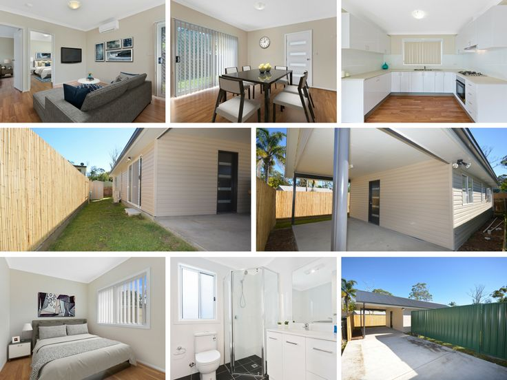 New Listing! For Lease 28 McKellar Boulevard Blue Haven NSW 2262 $330 Per Week http://www.realestate.com.au/property-house-nsw-blue+haven-421050286   #justlisted #rentals #forlease #rent #BecauseYourPlaceMatters www.bcproperty.com.au www.bcproperty.com.au/checklist www.bcpropertyagents.com.au