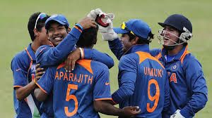 England U19 vs Sri Lanka U19, 1st ODI, Live Scorecard Streaming | Aug 10, 2016. Eng U19 vs Sri U18 Live Cricket…