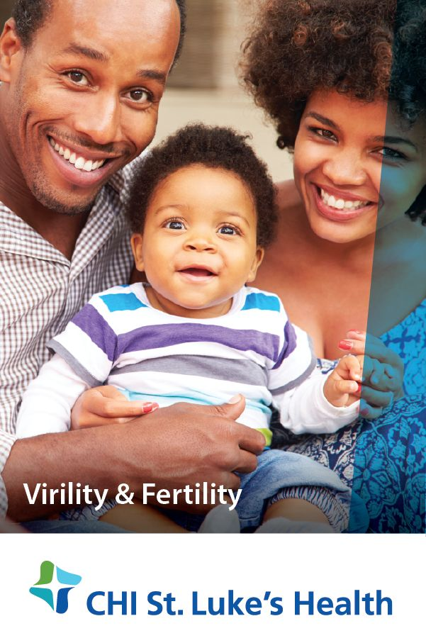 Not being able to conceive can be emotionally tough for a couple. When it takes longer than a year to become pregnant, a doctor may suspect an infertility problem. One-third of such cases are traced to the man's side. Common causes range from genetics to the intake of a certain medication for an unrelated condition. It isn't always clear what causes infertility; however, there are steps men can take to protect their fertility.