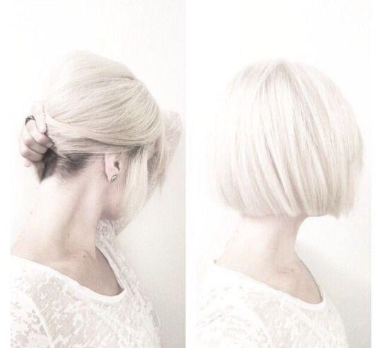 Univers Mininga Cheveux, Idées de coiffures et Produits