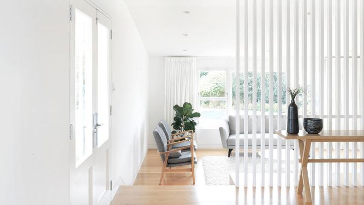 after-living-room-white-timber