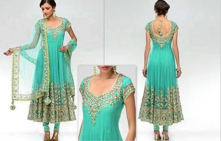 "Bollywood attire. All items can be purchased at:""Like"" our page!!! http://www.facebook.com/gauriallure.boutique Gauri Allure has the largest collection of Desi attire. #Desi #Indian #Pakistani #Punjabi #Bengali #Kashmiri #India #Pakistan #Punjab #Bangladesh #Kashmir #Shaadi #Walima #salwarkameez #shalwarkameez #salwarkamiz #Shalwarkamiz #saree #sari #Lengha #Lenghacholi #Anarkali #Dupatta #Churidar #Modest #Bollywood #desifashion #bollywood fashion #Dulhan #mehndi #sangeet #GauriAllure"