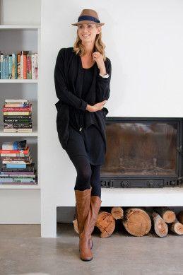bird keepers The Feel Good Dress - Womens Knee Length Dresses - Birdsnest Online Shop