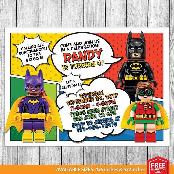 b57bfa62f33a50faf0a9ee7ecaaa7093 best 25 batman invitations ideas on pinterest,Batman Invitations Free