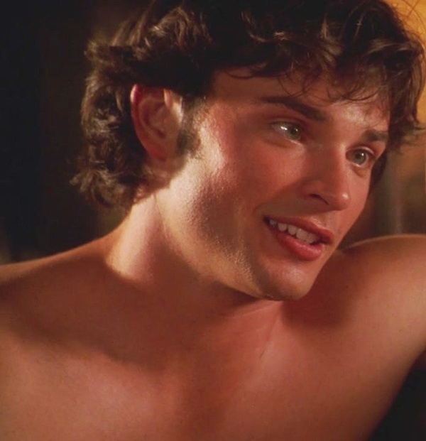 welling single girls Who is tom welling dating right now tom welling is engaged to jessica rose (i) commenced dating: 2012 date engaged: 2014 view relationship brought to you by.