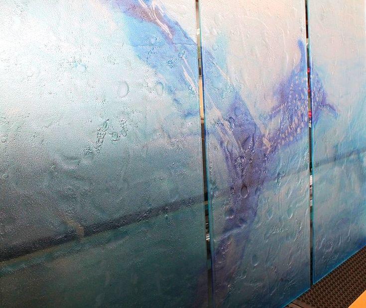 whale shark painting on slumped glass 3mx 2 m olivia samec.jpg