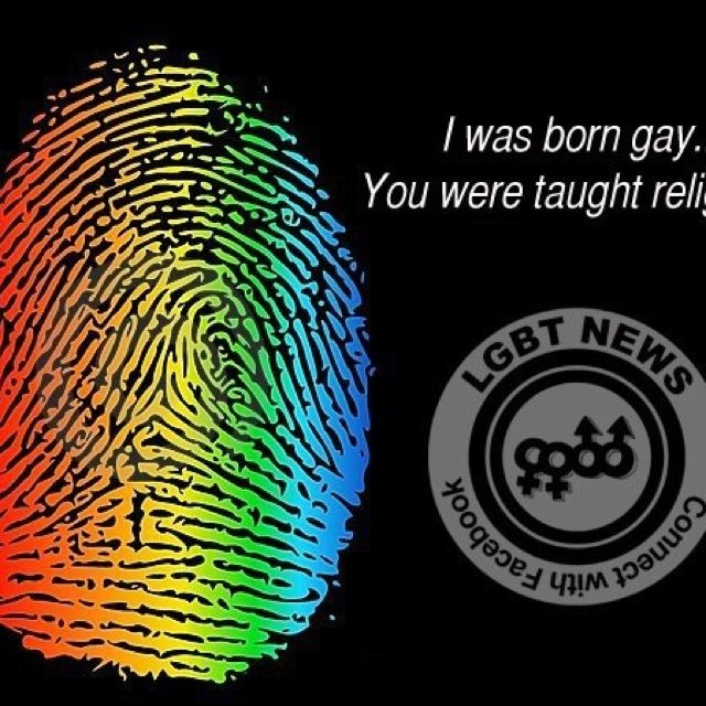 are you born gay What makes people gay to conservative moralists, homosexuality is a sin, a willful choice of godless evil to many orthodox behaviorists, homosexuality is a result.