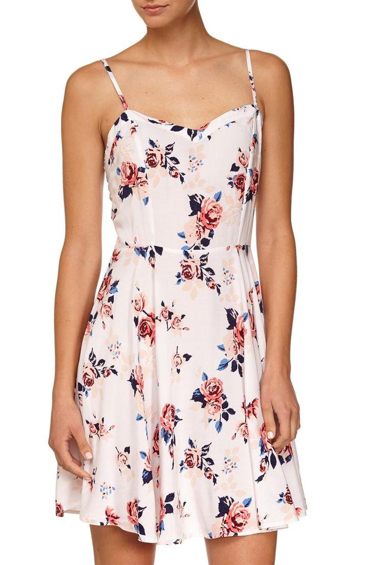 Cotton On: Missy Dress