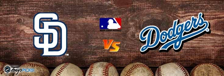 San Diego Padres Vs Los Angeles Dodgers 8 10 2020 Picks Predictions Previews In 2020 San Diego Padres College Football Picks Major League Baseball