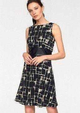 Pouzdrové šaty,+ Bruno Banani #avendro #avendrocz #avendro_cz #fashion #business #prace