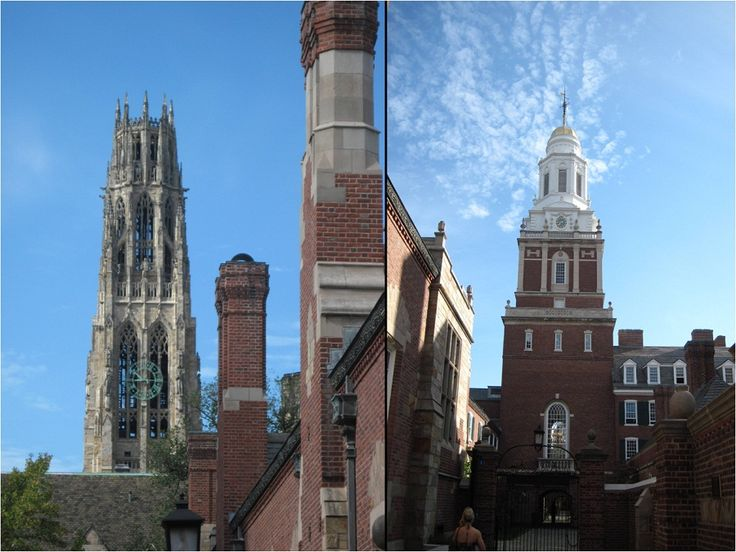Colleges With Gothic Architecture ~ http://lanewstalk.com/the-moody-and-dark-gothic-architecture/