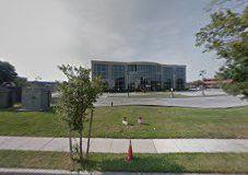 baltic linen company - Google Search