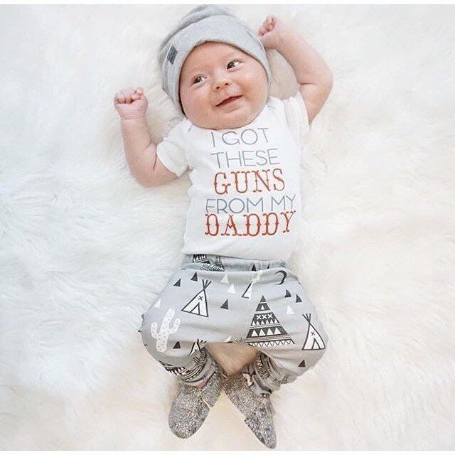 7831 best Baby Clothes images on Pinterest | Babies clothes, Baby ...