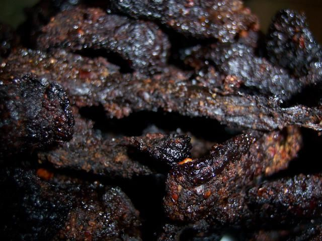 Learn the basics of making jerky of all types in your backyard smoker.