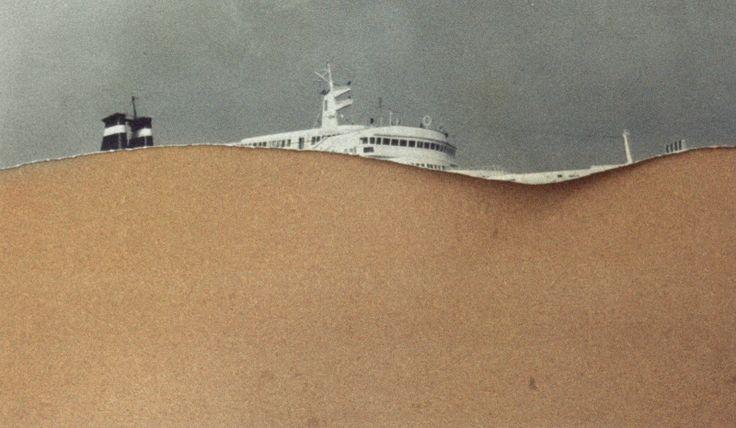 Luigi Ghirri, Kodachrome (1978)