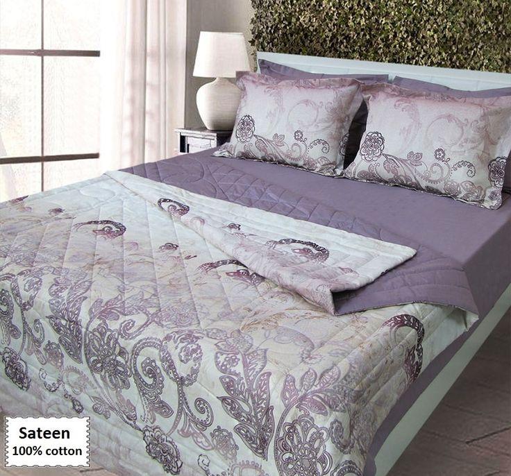 luxury comforter sets queen king sizes sateen luxury bedding sets queen king sizes 6 pieces