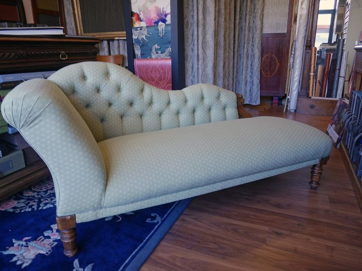 1000 ideas about chaise longue on pinterest lounge for Chaise longue bank