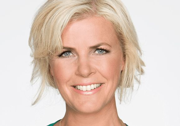 Irene Moors bereikt 360.000 kijkers op de late avond van SBS6