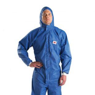 Lo Key Clothing Personnel pour homme Polo travail TOPS événements uniforme travail uniforme - Noir - Medium TMfiIG4MCm