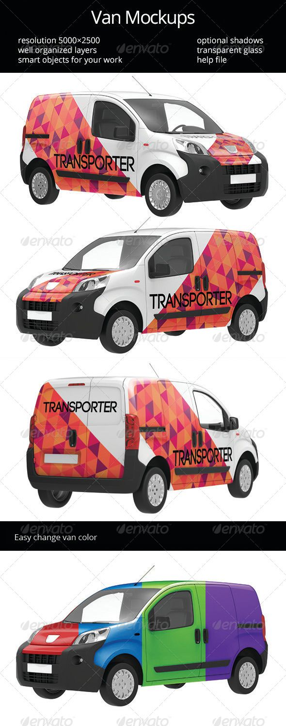 228 best images about car wrapping – Smart Car Wrap Template