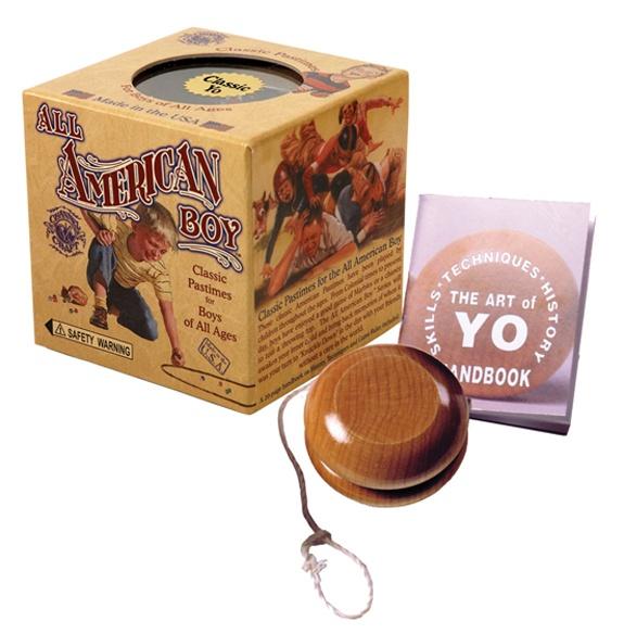 Mens Cotton Pocket Square - Yoyo 27 by VIDA VIDA l7WwECMfMO