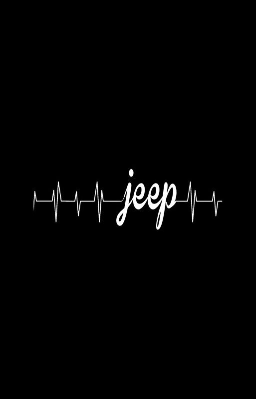 Jeep - Heartbeat