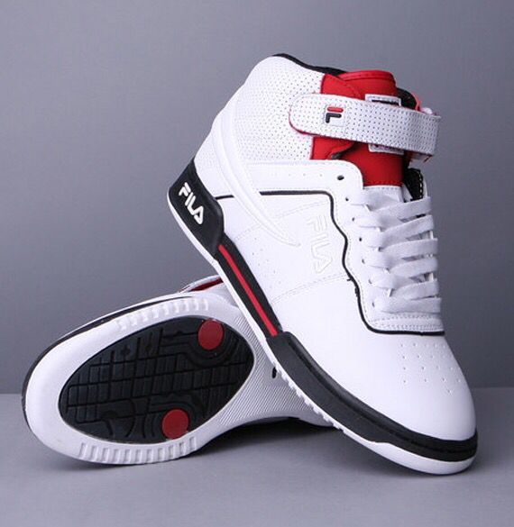fila shoes for men price Sale,up to 33% Discounts