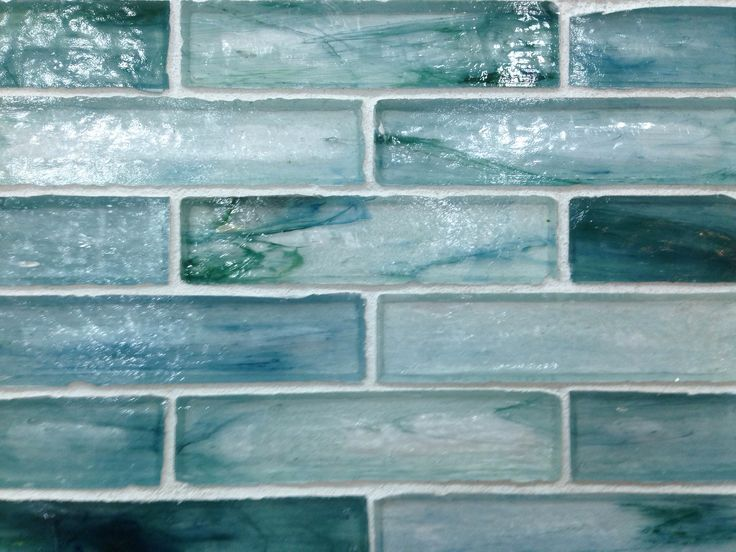 decorative tile backsplash teal google search bathroom pinterest